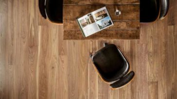 Hardwood Floors Dublin